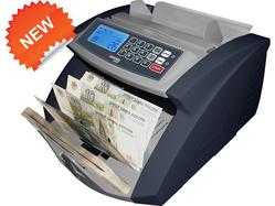 Счетчик банкнот Cassida 5550 UV/MG (USD)