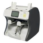 SBM \(Shinwoo\) SB-1050 USD/EUR/RUB