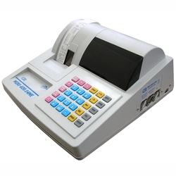 Кассовый аппарат Юнисистем MINI-600.04ME (ЭККА MINI-600.04ME 64-02)
