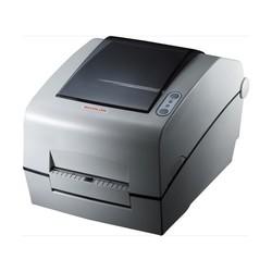 Принтер печати этикеток BIXOLON SLP-T400