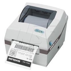 Принтер печати этикеток BIXOLON SRP-770II
