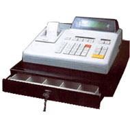 АМС-110К