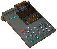 Меркурий-130К (версия 01)