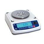 Весы электронные лабораторные Масса К ВК 150.1