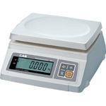 Весы электронные CAS SW 5