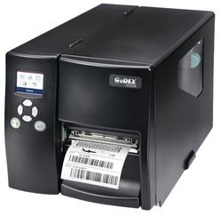 Принтер этикеток Godex EZ2350i (6595)