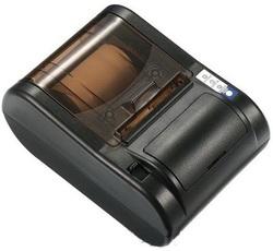 Принтер чеков LABAU S-320 (USB/RS232) с обрезчиком (3076)