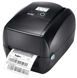 Принтер этикеток Godex RT730i (6589)