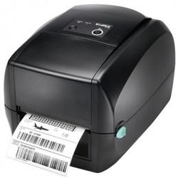 Принтер этикеток Godex RT700 (6587)