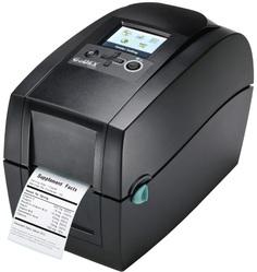 Принтер этикеток Godex RT200i (6090)