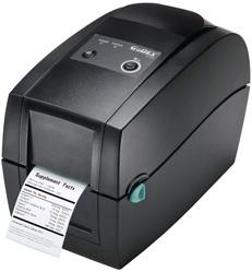 Принтер этикеток Godex RT200 (6089)