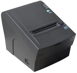 Принтер чеков SEWOO LK–TE201 E+USB (LK–TE201 E+USB)