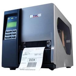 Принтер этикеток TSC TTP 346M Pro(PSU+Ethernet), 300 dpi