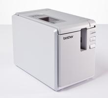 Принтер этикеток Brother P-Touch PT-9700PC (PT9700PCR1)