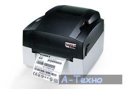 Принтер этикеток Godex EZ-1305