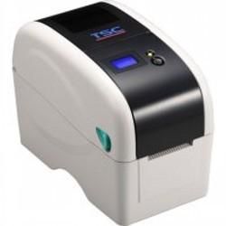 Принтер этикетк TSC TTP 323 SU