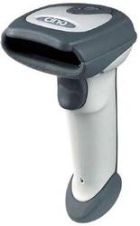 Сканер штрих-кода Cino F780 USB, серый (6362)