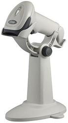 Сканер штрих-кода Cino F680 USB, серый (6359)