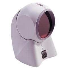Сканер штрих-кода Honeywell MS 7120 Orbit (MS 7120 Orbit)