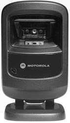 Сканер штрих-кода Motorola Symbol DS9208-SR (DS9208-SR4NNU21ZE)
