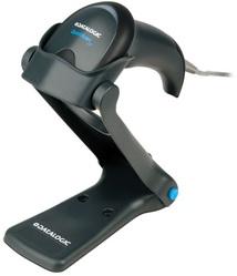 Сканер штрих-кода Datalogic Quickscan Lite QW2100 (QW2100)
