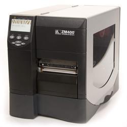 Принтер этикеток ZEBRA ZM400 (ZM400-200E-1000T)