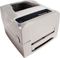Принтер этикеток Intermec PF8t, Ethernet (PF8TA03100100)