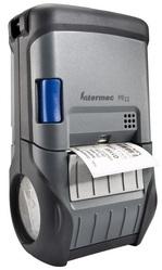 Принтер этикеток Intermec PB22 (PB22A10004000)
