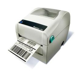 Принтер этикеток Intermec PF8 (PF8DA03000000)