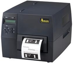 Принтер этикеток Argox F1 (Argox F1)