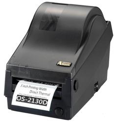 Принтер этикеток Argox OS 2130D (OS-2130D)