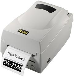 Принтер этикеток Argox OS 2140DT (OS-2140DT)