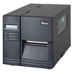 Принтер этикеток Argox X-2000 v (X-2000 v)