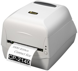 Принтер этикеток Argox CP-2140 (CP-2140)
