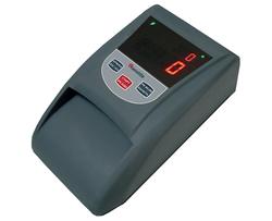 Детектор валют  Cassida 3200 RUB