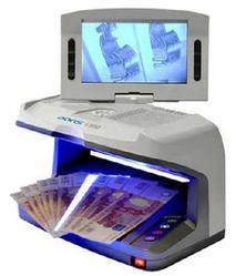 Детектор валют Dors 1300 (Дорс)