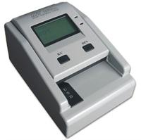 Детектор валют МТ 2000 А