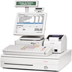 POS-система ForPOSt Супермаркет 10  (FPrint-22K)
