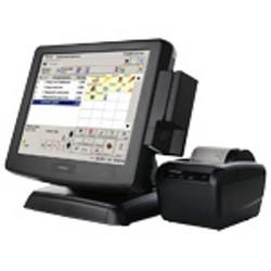 POS-система ForPOSt Официант  15  (Принтер)