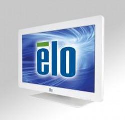 Настольные сенсорные мониторы ELO ET2401LM-8CWA-1-WH-G