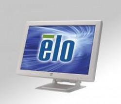 Настольные сенсорные мониторы ELO ET2400LM-8CEA-1-WH-3-G