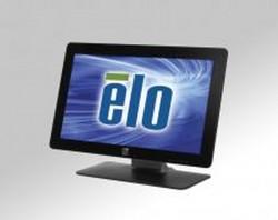 Настольные сенсорные мониторы ELO ET2201L-8UWA-1-MT-GY-G